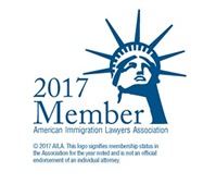 American Immigration Lawyer Association