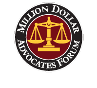 Million Dollar Lawyer Adam Linett